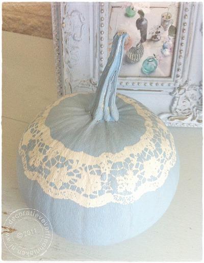 verftechnieken-pompoen-blauw