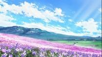 [Leopard-Raws] Kidou Senshi Gundam AGE - 38 RAW (TBS 1280x720 x264 AAC).mp4_snapshot_21.56_[2012.07.02_20.57.06]