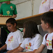 mednarodni-festival-igraj-se-z-mano-torek-ljubljana-2012_08.jpg