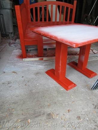 DIY Kids Corner Bench (41)
