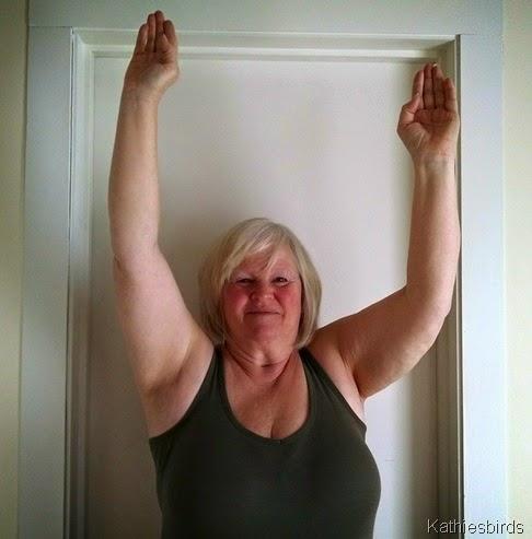 3-25-14 hands up