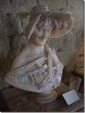 Assisi Volterra 291