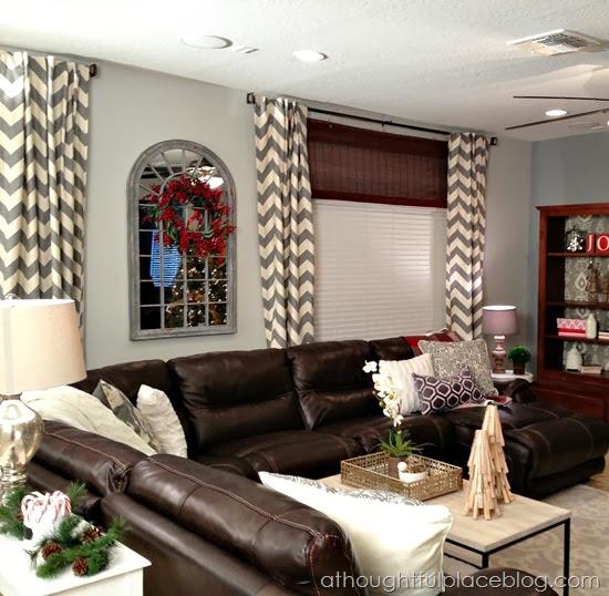 livingroomafter9