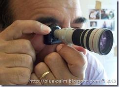 Digital_Zoom_Versus_Optical_Zoom_photographers