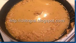 Chitra Pal South Indian Style Baingan or Eggplant (40)