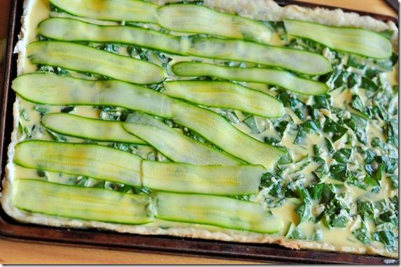 zucchini tart-4674