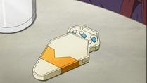 [Leopard-Raws] Kidou Senshi Gundam AGE - 38 RAW (TBS 1280x720 x264 AAC).mp4_snapshot_06.25_[2012.07.02_20.48.27]