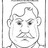 plutarco_elias_calles_revolucion mex.JPG