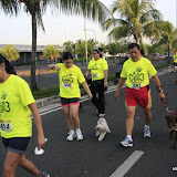 Pet Express Doggie Run 2012 Philippines. Jpg (99).JPG