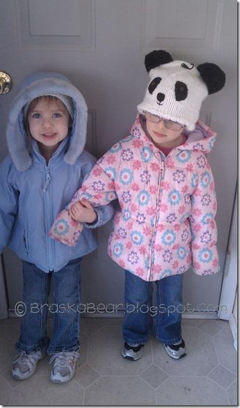 sisterscoats1