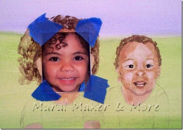 paint-children's-faces-2