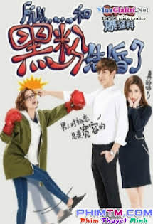 So I Married An Anti Fan - So I Married An Anti Fan Tập 1080p Full HD