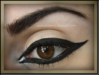 eye-liners002