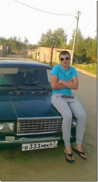 russian-dating-awkward-11