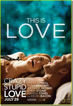 ryan-gosling-crazy-stupid-love-posters-01_large