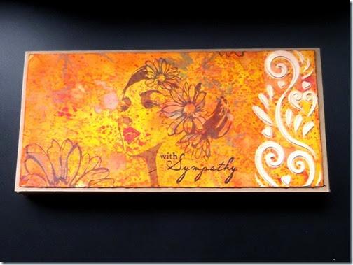 Kutija za čokoladu- Schokoladenverpackung-Geschenkverpackung (6)