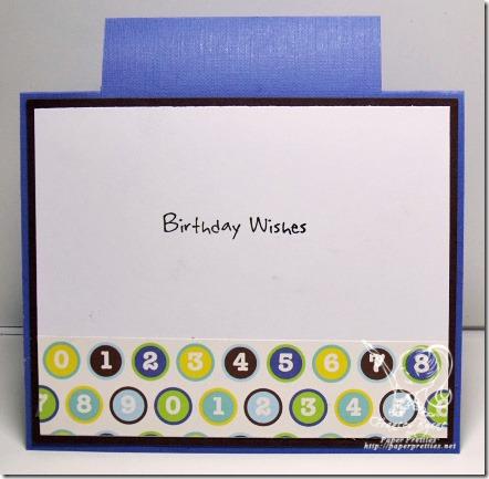 PP BirthdayCooper3 wm