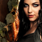 Evanescence - Amy Lee 35