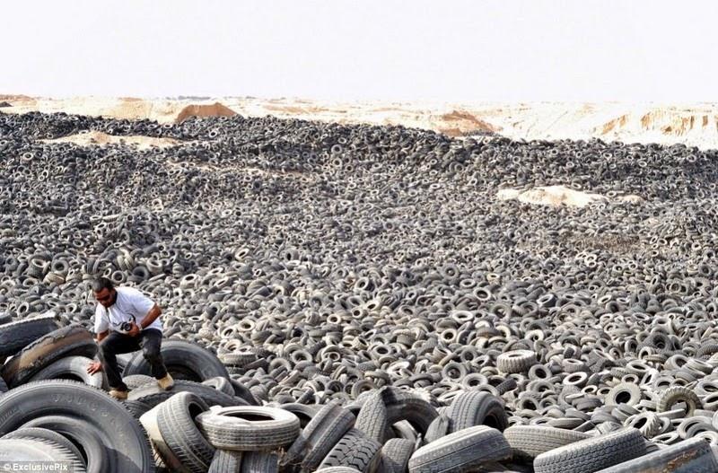 kuwait-tire-graveyard-3
