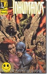 P00012 - Inhumans v2 #12 (de 12)