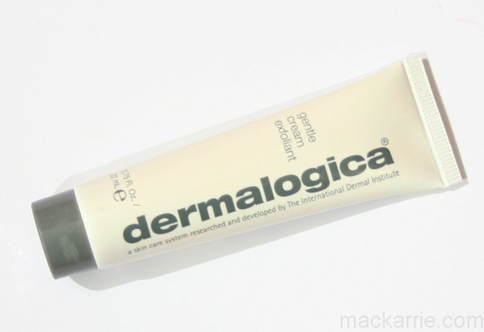 c_GentleCreamExfoliantDermalogica