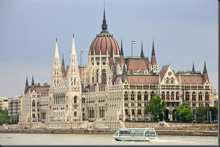 The_Hungarian_Parliament_Building_from_the_Danube_(5995598253)