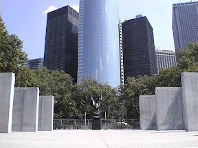 091 - Battery Park.jpg