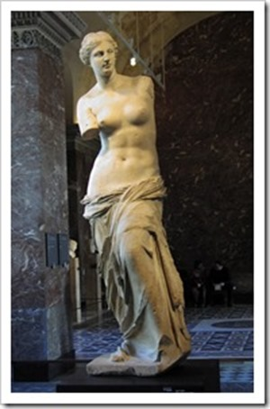 Venus_de_Milo_Paris_thumb1