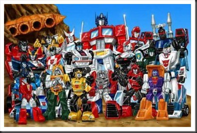 80s-90s-transformers-toys_4642164