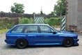 BMW-M3-E30-Touring-128