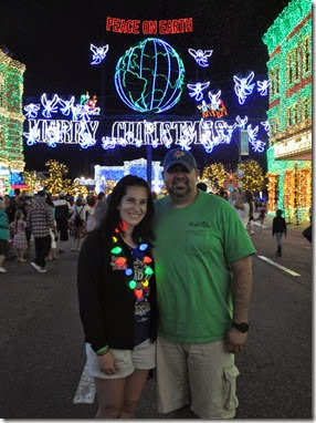 Osborne Family Spectacle of Dancing Lights (14)