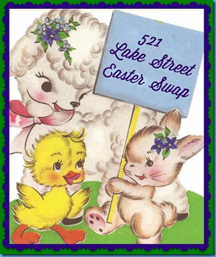Easter Swap signCutout copy