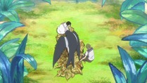 [HorribleSubs] Natsuyuki Rendezvous - 06 [720p].mkv_snapshot_09.09_[2012.08.09_16.08.47]