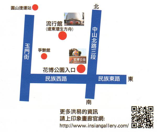 20130302_16.jpg