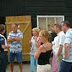 25 juni 2005 - Openingsfeest camping 048.jpg