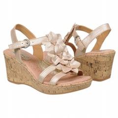 shoes_ia92921