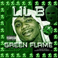 Lil_B_The_BasedGod_Green_Flame