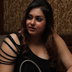 Namitha @  I dea Press meet Gallery 2012