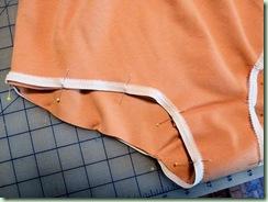 Panties8