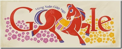 lunar-new-year-2014-vietnam