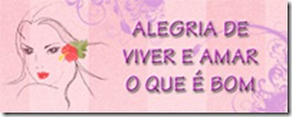 banner_alegria_de_viver