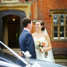 Latimer-Place-Wedding-Photography-LJPhoto-GNLJ-(116).jpg