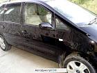 продам авто Ford Galaxy Galaxy (WGR)