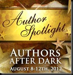 Author Spotlight1