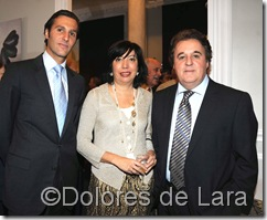 ©Dolores de Lara (107)