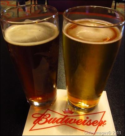 beer1013