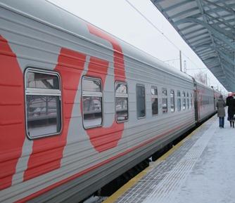 Москва 021