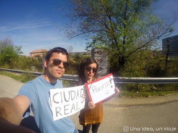 autostop-unaideaunviaje.com-toledo-ciudad-real-1.jpg