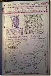 sketchbook-pg-jan-26-2012