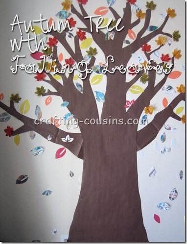 Fall Tree (10) copy